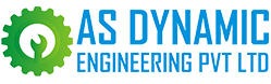 AS Dynamic Engineering Pvt. Ltd.